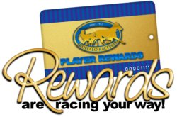 Buffalo-Raceway-Player-Rewards.jpg