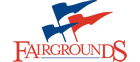 logo-fairgrounds.png