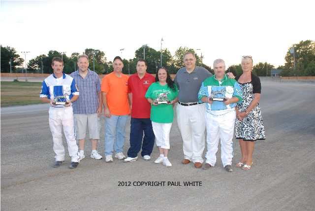 Buffalo_Raceways_Award_Winners.JPG